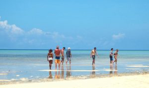 Day Trips, Boat Hire Fiji